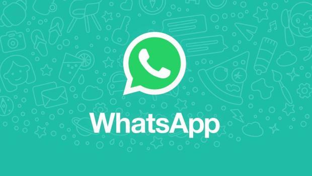 Polémica por una actualización de WhatsApp que perjudica a la mayoría de sus usuarios