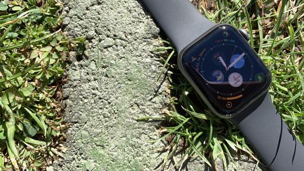 Apple Watch Series 4: este es el reloj que debió de ser