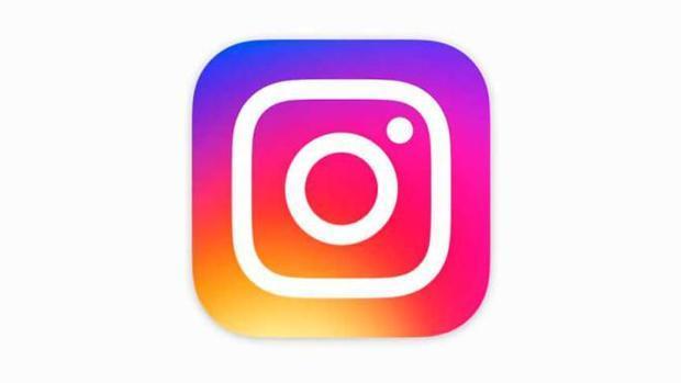 Instagram sufre durante más de dos horas problemas de conexión a nivel mundial