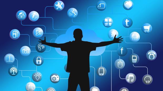 Comercio electrónico y franquicias, sectores punteros en nuestra economía