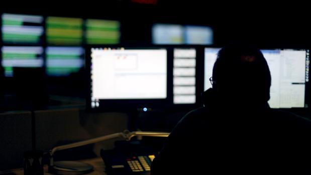 La Inteligencia Artificial no es el arma imbatible para combatir el cibercrimen