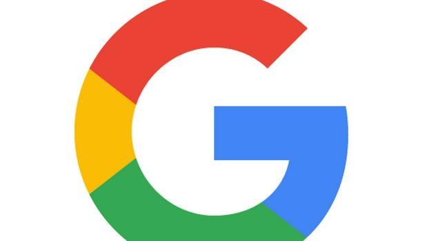 Cierra Google+ tras exponer por error datos de medio millón de usuarios