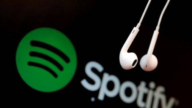 Spotify cumple 10 años como salvavidas de la música grabada