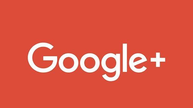 Google Plus: cómo descargarse todos tus datos personales