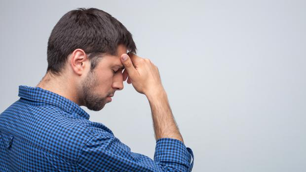 Estas son las aplicaciones que más estrés causan a los españoles