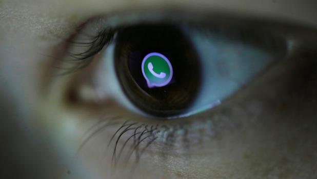 El grave error de seguridad que WhatsApp ha estado ocultando desde agosto