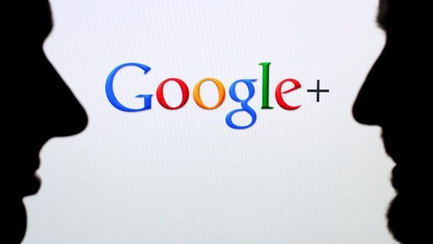 Google impedirá al fin que aplicaciones externas accedan a tus datos de Gmail, mensajes o agenda