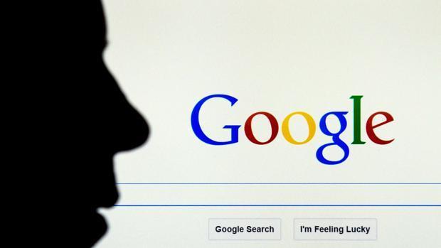 Google recurre la multa multimillonaria impuesta por violar las normas de la Unión Europea