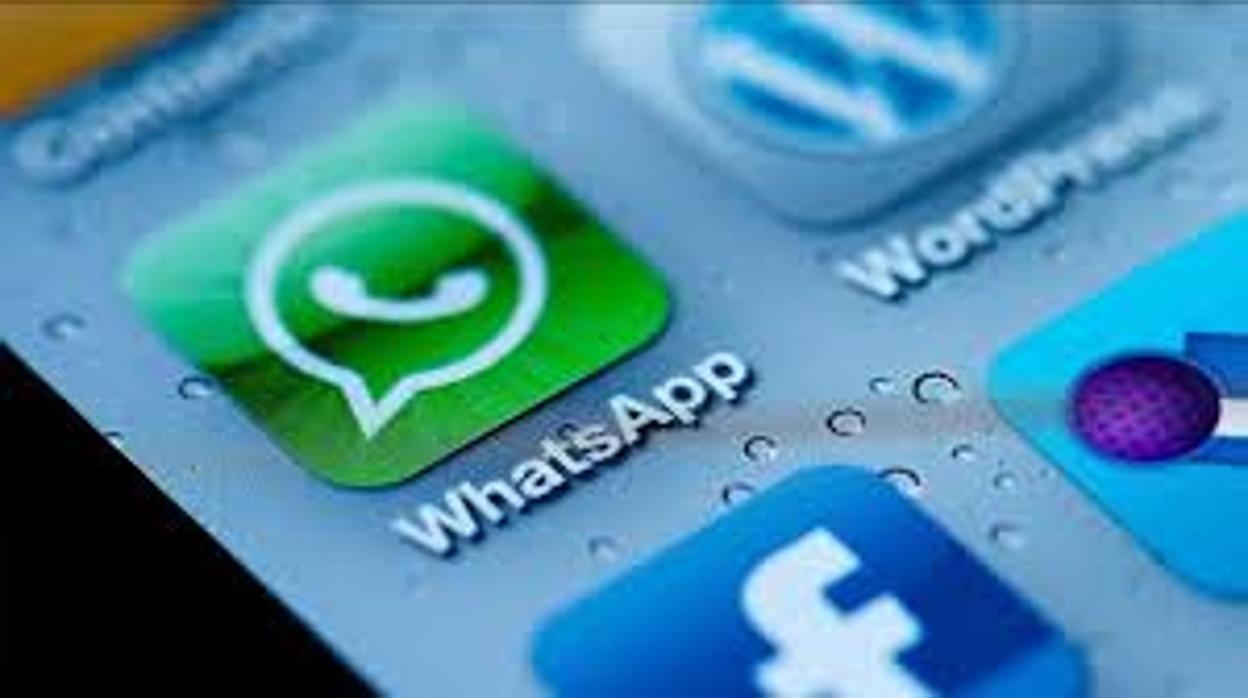WhatsApp: cómo ahorrar batería y datos