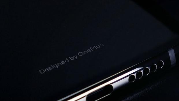 OnePlus 6T: lo que sabe hasta ahora del terminal más esperado