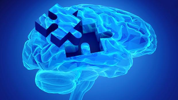 BrainNet: ¿la primera red social telepática?