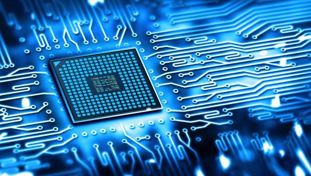 China atacó a Estados Unidos con hardware «hackeados» en servidores entre 2013 y 2015