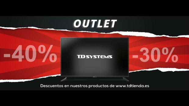 895aeb0f4cf Dónde comprar online un televisor nuevo