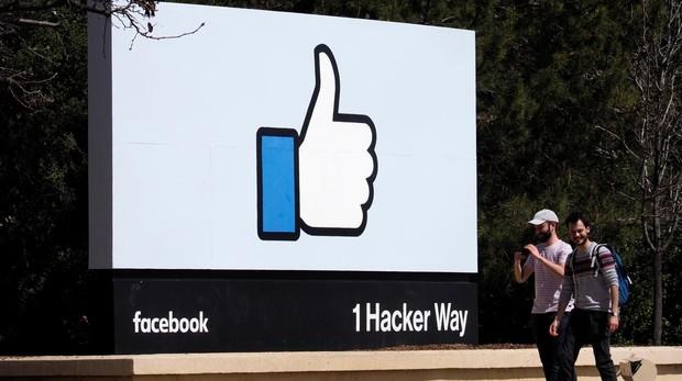 Facebook informa de que su brecha de seguridad afectó a los datos de 29 millones de usuarios