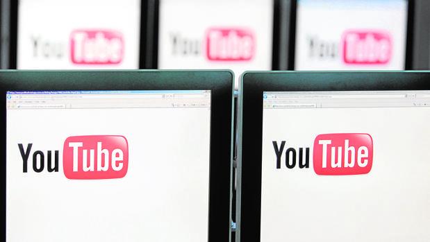 YouTube sufre una caída a nivel mundial