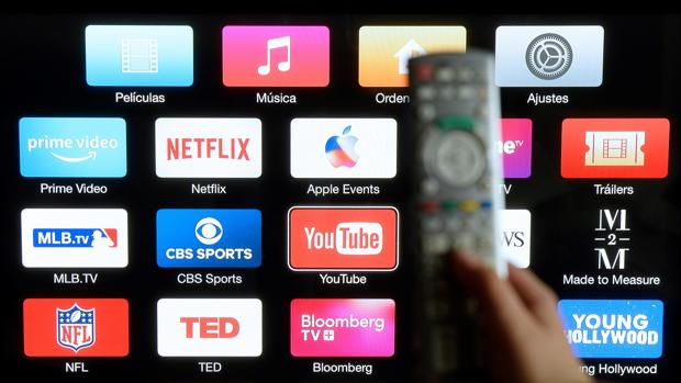 Los grandes operadores ofrecen tarifas convergentes con canales de pago