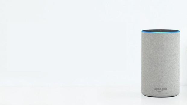 Amazon Echo llega a España con ABC entre sus fuentes de noticias de calidad