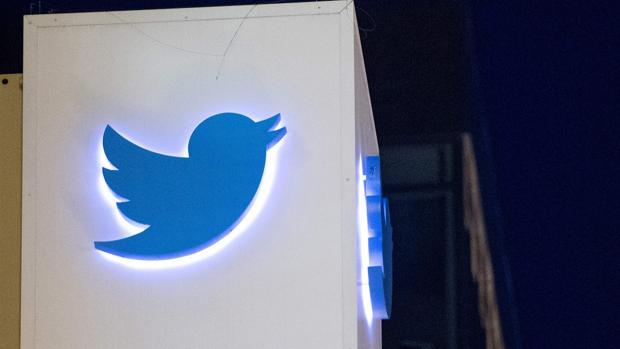 Twitter pierde nueve millones de usuarios pero sale de pérdidas
