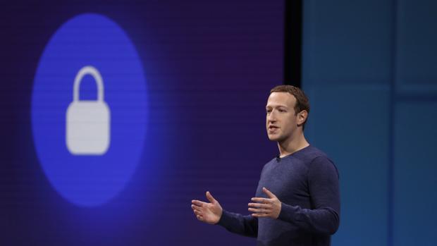 Europa quiere morder más fuerte: pide una auditoría a Facebook para evaluar su seguridad