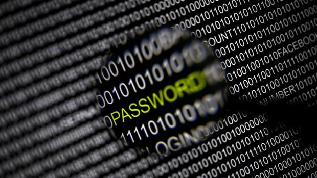 Por qué ha descendido el uso del antivirus en el ordenador
