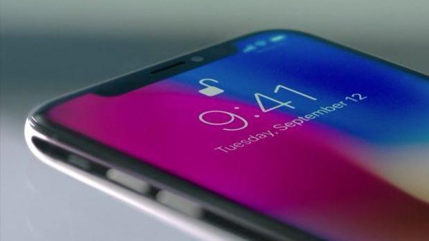 Cambio de hora 2018: ¿se cambia sola la hora en el móvil?