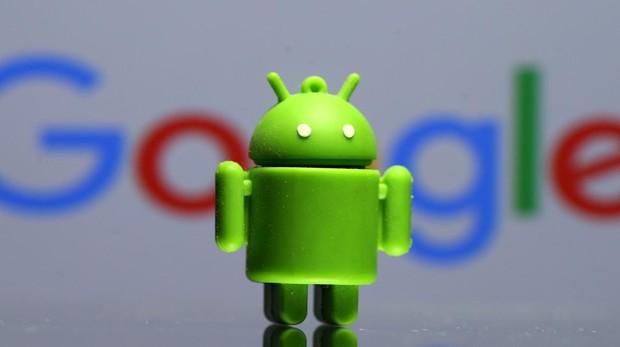 Google compensó al creador de Android con 90 millones por su salida tras ser acusado de acoso sexual