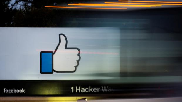Facebook ha ganado un 30% más en el último trimestre