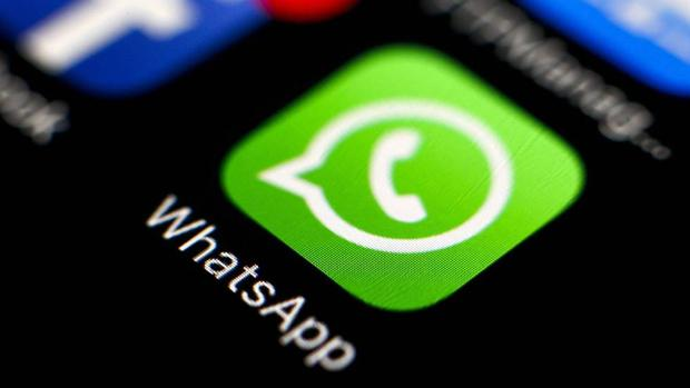 WhatsApp confirma tu peor presagio en esta «app»: pronto verás anuncios en tus Estados