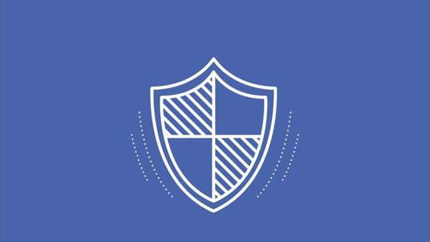 Facebook bloquea 115 cuentas que pretendían influir en las elecciones legislativas en EE.UU.