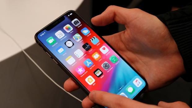 iPhone 2019: Apple mejorará el Face ID para que al fin funcione en situaciones de mucha luminosidad