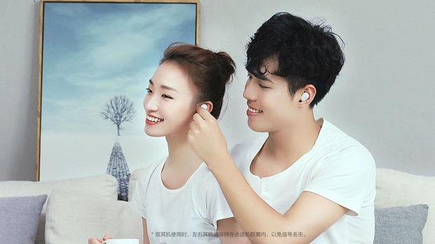 AirDots: los auriculares inalámbricos de Xiaomi por solo 25 euros