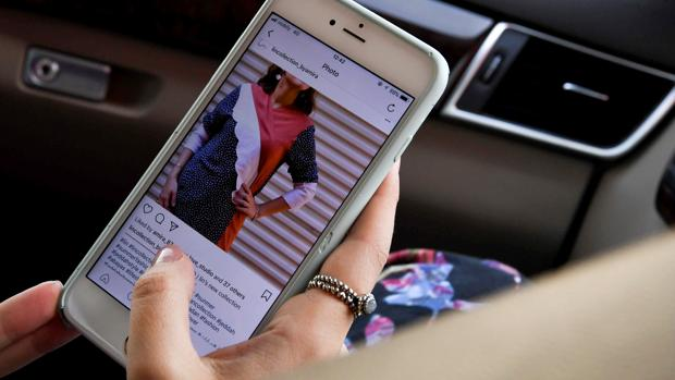 Instagram tendrá aún más publicidad: baraja la opción de implantar «Stories» promocionadas