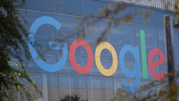 Google cambia sus políticas sobre acoso sexual después de la rebelión de sus empleados