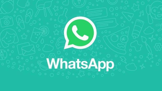 WhatsApp: cómo salvar tus fotos y mensajes antiguos antes de que se borren a partir de hoy