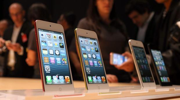 iPhone 5: razones para tirar a la basura o no tu viejo terminal