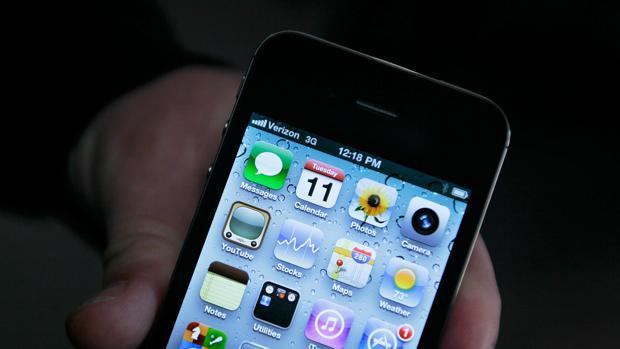 Los iPhones son los modelos más demandados en el mercado de segunda mano