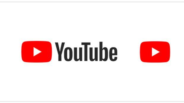 12c5f74e2 YouTube  YouTube  los vídeos más vistos en 2018