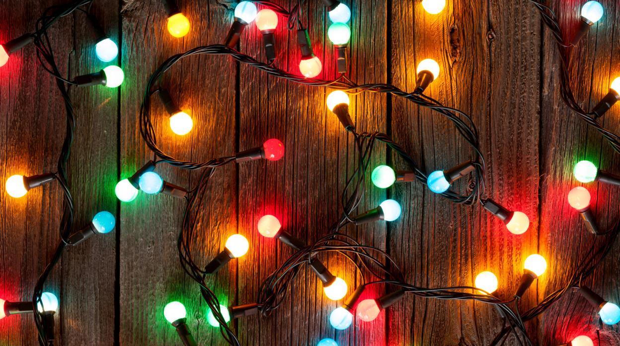 Creacion De Felicitaciones De Navidad.Mejores Felicitaciones De Navidad Para Enviar Por Whatsapp