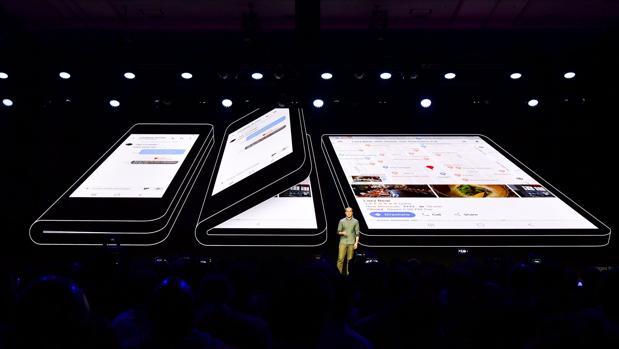 Las tendencias tecnológicas en 2019