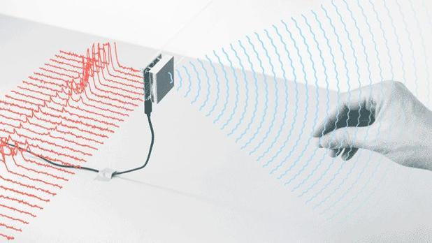 Detalle conceptual de la tecnología