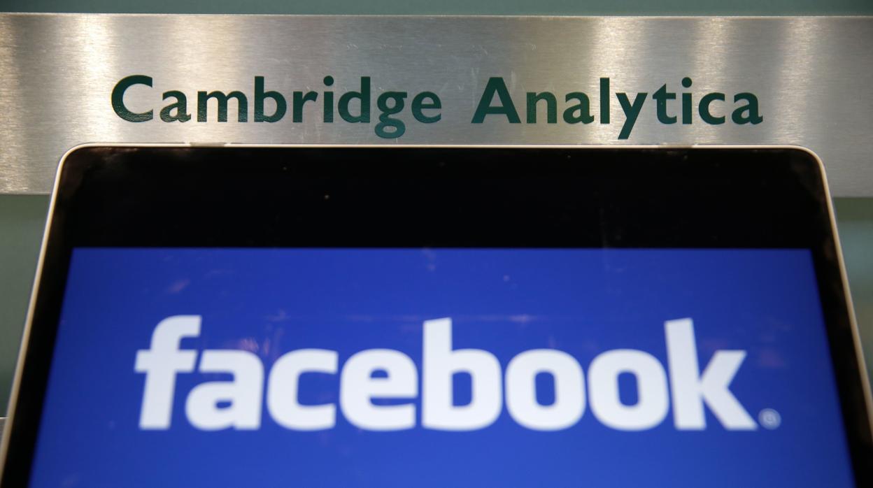 Facebook invertirá 300 millones de dólares para desarrollar noticias locales