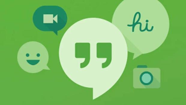 Google cerrará su servicio de mensajería Hangouts en octubre: estas son sus alternativas