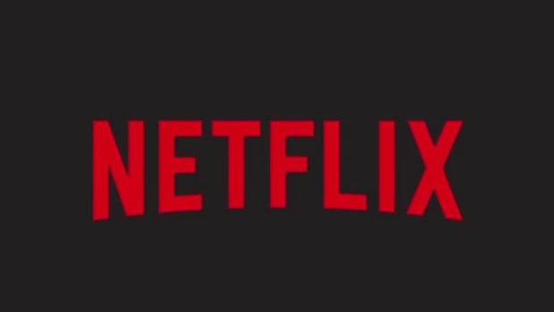 Cómo compartir contenidos de Netflix en tus Stories de Instagram