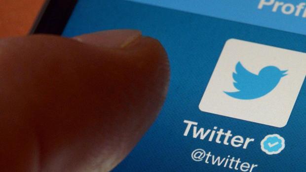 «Fake news»: solo un pequeño grupo concentró la desinformación de Twitter en las elecciones de EE.UU.