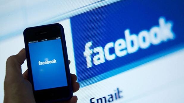 Facebook pagaba a adolescentes por espiar sus perfiles