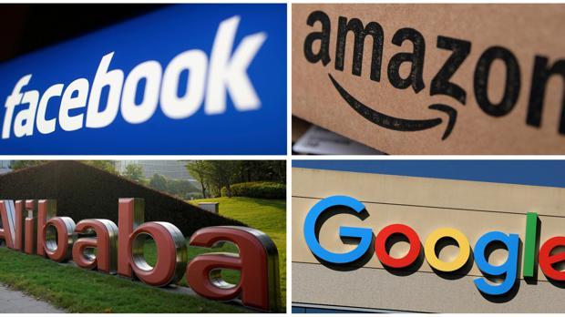 Uno de cada tres usuarios ve positivo lo que las empresas hacen con sus datos personales
