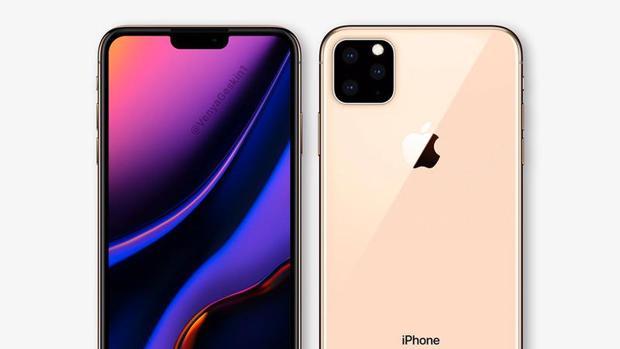 Estas pueden ser las principales características del próximo iPhone: Apple quiere ir a lo grande