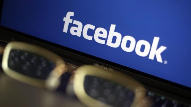 Verificar las noticias falsas de Facebook se ha vuelto «imposible»