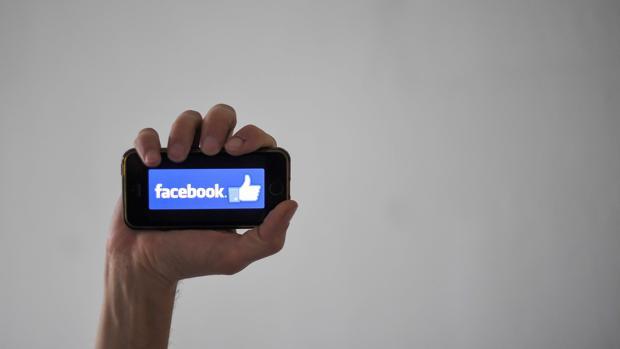 ¿Quieres ser más feliz? Deja Facebook