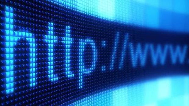Así son los «bots» fraudulentos que simulan clics humanos en internet